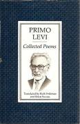 220px-PrimoLeviCollectedPoems