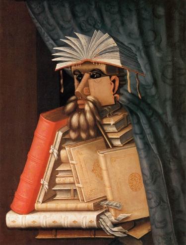 arcimboldo-o-homem-dos-livros
