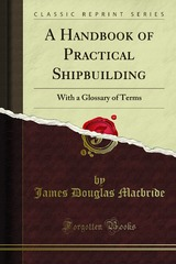 A_Handbook_of_Practical_Shipbuilding_1000731228