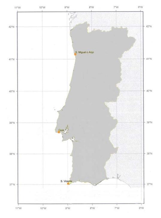 Farois acessos na barra funda - 2 3