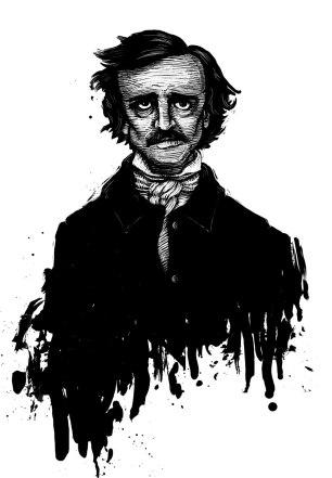 poe-portrait-bri-hermanson