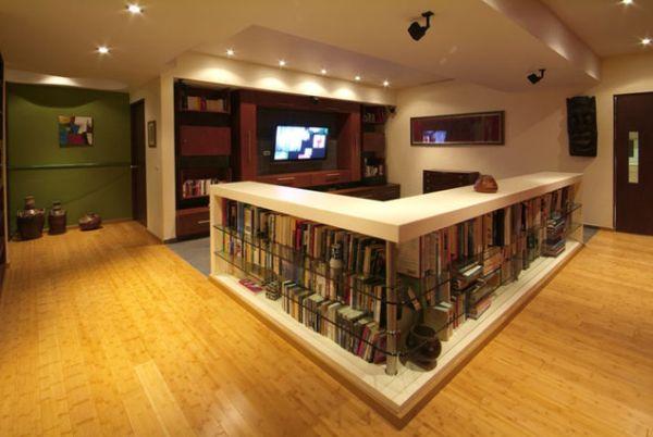 room-divider-bookshelf