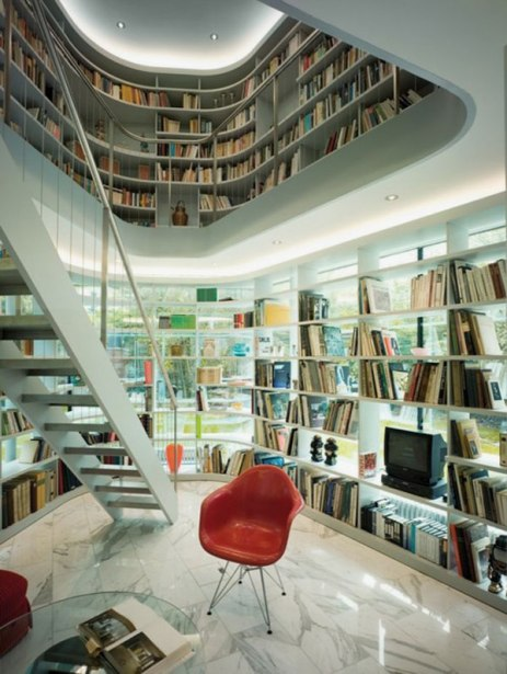 343 Bibliotecas-Casa-Publistagram-4