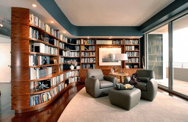 344 Bibliotecas-Casa-Publistagram-7