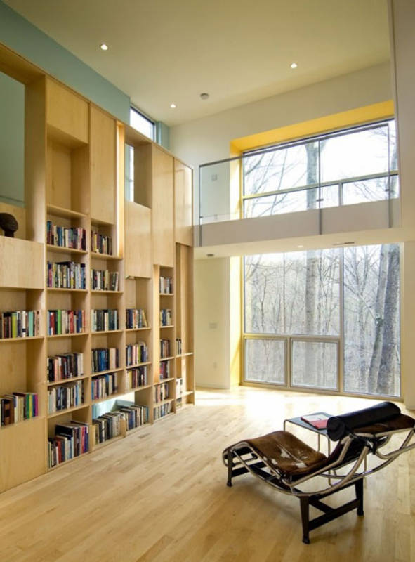 345 Bibliotecas-Casa-Publistagram-11