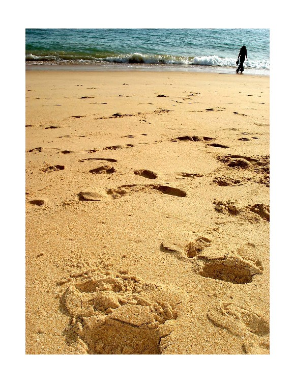 Praia_SPereira_OlharesCom