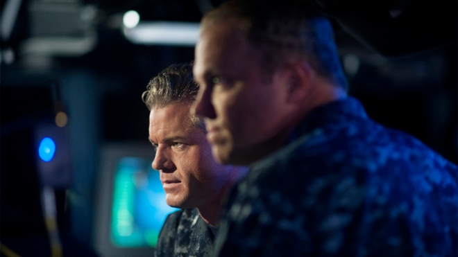 the-last-ship-tv-review