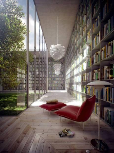 350 Bibliotecas-Casa-Publistagram-37