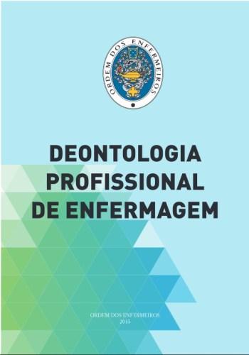 cada livro deontologia OE 2015