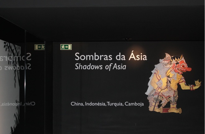 sombras da asia