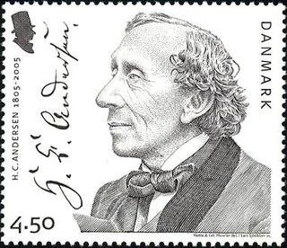 Andersen-stamp.jpg