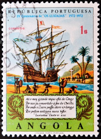 depositphotos_7201393-A-stamp-printed-in-Portuguese-Republic-commemorating-the-fourth-centenary-of-the-lusiadas