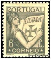 lusiadas 1930