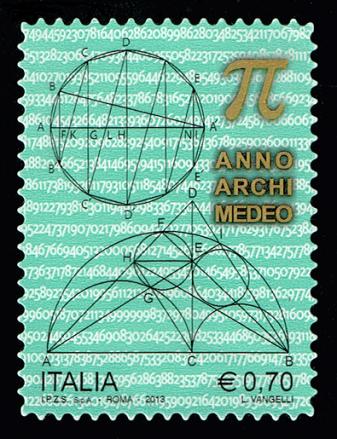 stamp_anno_med