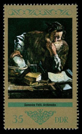 stamp_german_med
