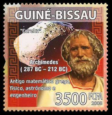 stamp_guinea_med