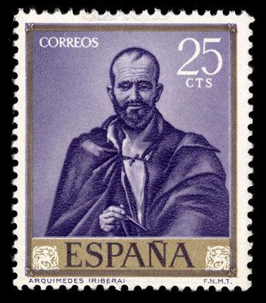 stamp_spanish_med