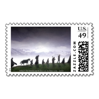 the_fellowship_of_the_ring_postage_stamp-r3051045b13944573bd63acecb102855a_zhor2_8byvr_324.jpg