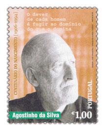 Vultos_selo_Agostinho_da_Silva.jpg