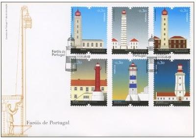 20081713191-FaroisFDC1.jpg