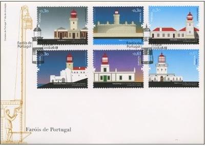 20081713191-FaroisFDC2.jpg