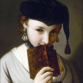 Girl with a book_Pietro Rotari 1707_1762.jpg