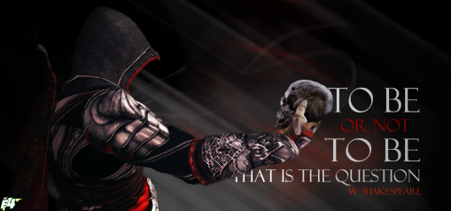 to_be_or_not_to_be__assassin____by_artef4ct-d4syhgu.png