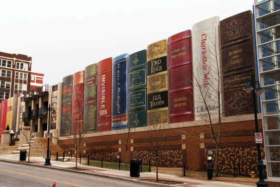 Kansas-City-Public-Library-Missouri_3