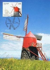 22 11 09 pm moinhos de vento açores