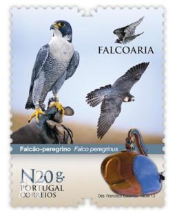 portugal_2013_falcao_n20g