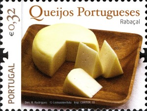 Portuguese-Cheeses---Rabacal-cheese-PDO