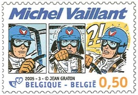 Selo-de-Michel-Vaillant