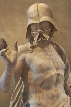 travis-durden-star-wars-greek-statues-designboom-01.jpg