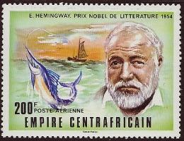 Central-Africa-marlin