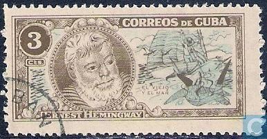 Cuba 1963