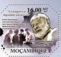 Hemingway3