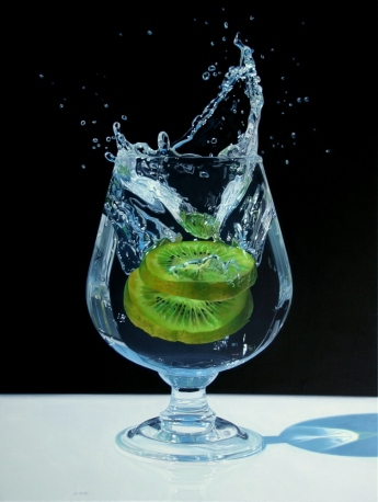 Kiwi Splash_Jason de Graaf