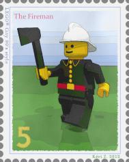 lego_stamp_fireman
