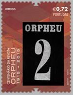 orpheu_selos02