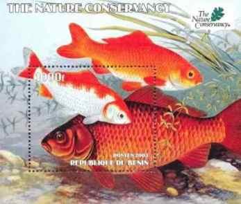 selos-peixes-benin-2003-mnh-14694-MLB155794150_6552-O