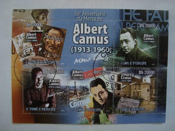 serie-de-selos-albert-camus-431021-MLB20696724112_052016-F