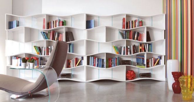 402 office-furniture-computer-desks-affordable-furniture-delectable-computer-desks-for-home-glass-bookshelves-artistry-licious-diy-ideas-unusual-angelo-tomaiuolo-onda-bookhelves-exquisite-computer-with-f-840x443