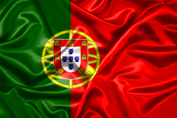 portugal-bandeira[1]