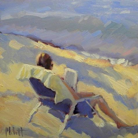 beach_read_Heidi Mallot