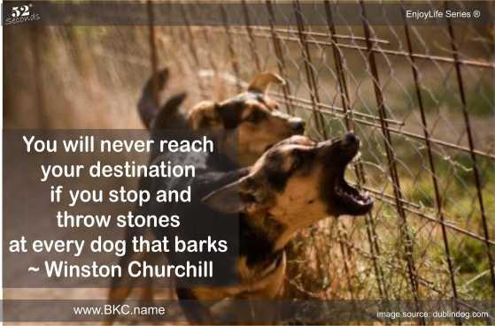 Let-the-Dogs-Bark.jpg