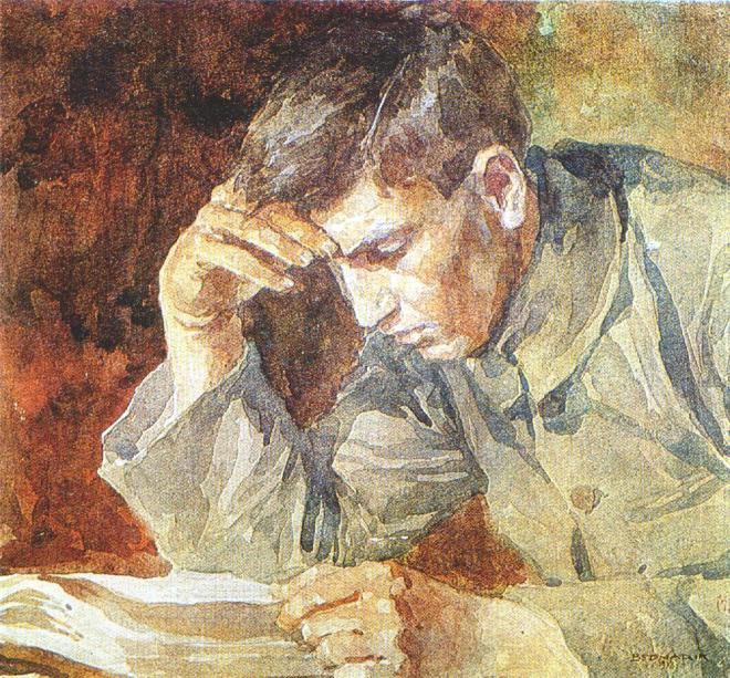 readin-young-man_ignat-bednarik