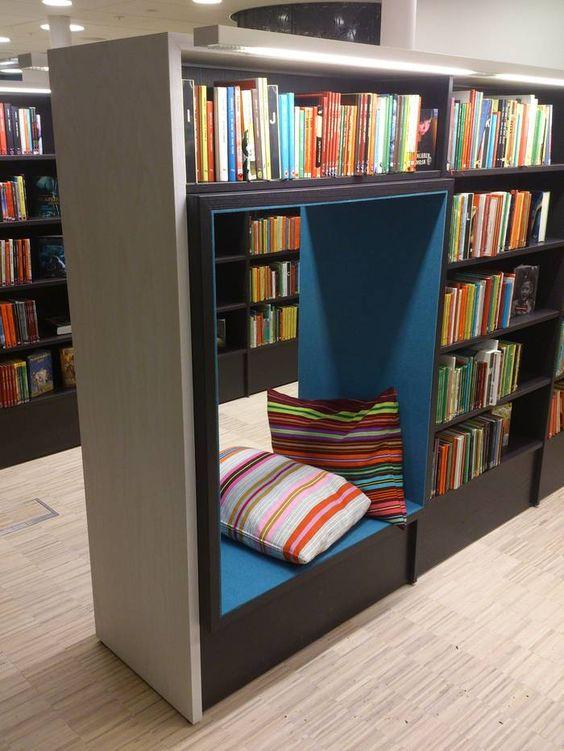 vallentuna-public-library_bci-design