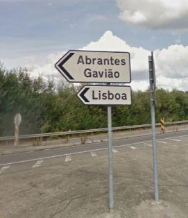 abrantes_gaviao