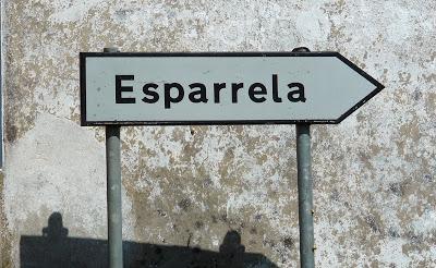 esparrela_porto-de-mos