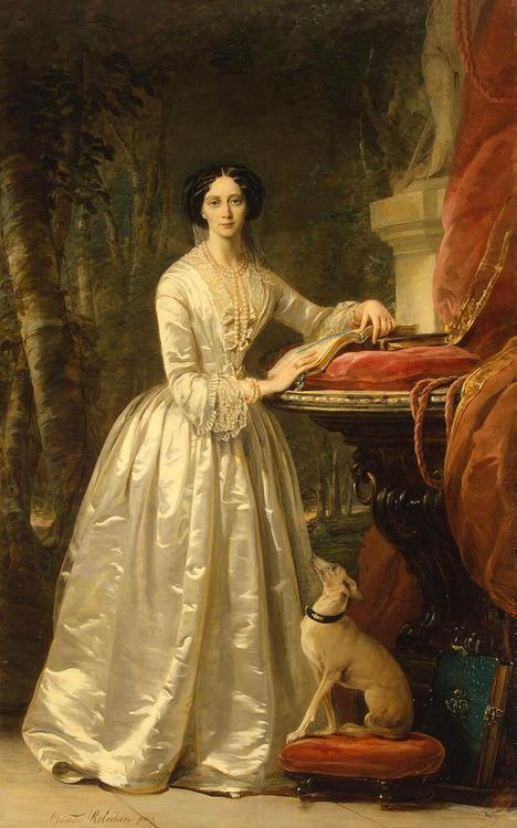 309-portrait-duchess-alexandrovna_christina-robertson